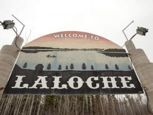 LALOCHE
