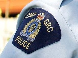 RCMP_SHOULDER