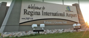 REGINA_AIRPORT_WEBSITE
