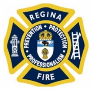 REGINA_FIRE_THUMB