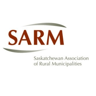 SARM_THUMB
