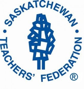 SASKATCHEWAN_TEACHERS_FEDERATION