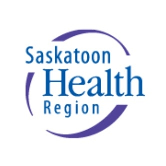 SASKATOON_HEALTH_THUMB