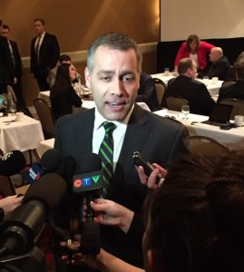 BROTEN_CAM_NOMINATION