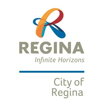 CITY_OF_REGINA_APPROVED_LOGO_THUMB