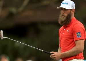DELAET_GRAHAM_BEARD
