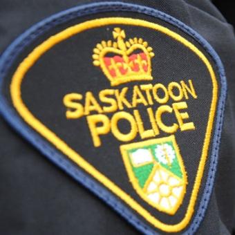 SASKATOON_POLICE_CREST_THUMB