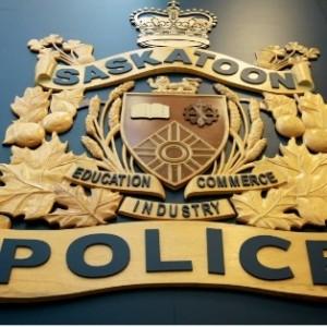 SASKATOON_POLICE_THUMB