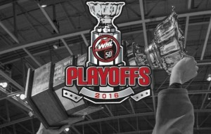 WHL_PLAYOFFS_2016_COVER