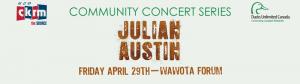 2016-Julian-Austin-title-bar