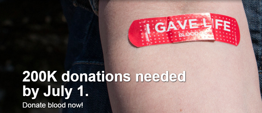 BLOOD_DONATIONS