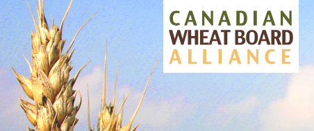 CANADIAN_WHEAT_BOARD_ALLIANCE