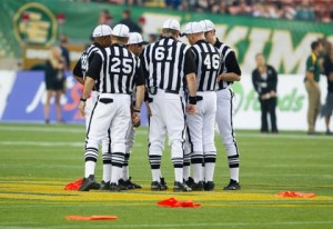 CFL_REFEREES