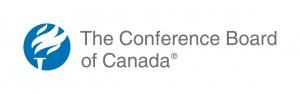 CONFERENCE_BOARD_OF_CANADA