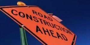 CONSTRUCTION_TWITTER