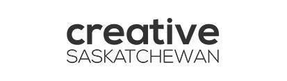 CREATIVE_SASKATCHEWAN