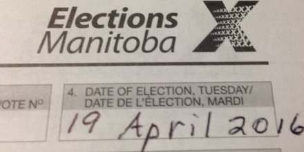 ELECTIONS_MANITOBA_TWITTER