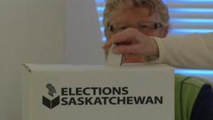 ELECTIONS_SASKATCHEWAN