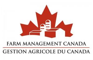 FARM_MANAGEMENT_CANADA