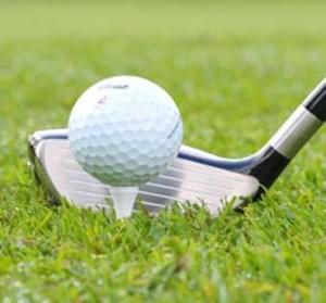 golf resized