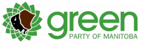 GREEN_PARTY_MB