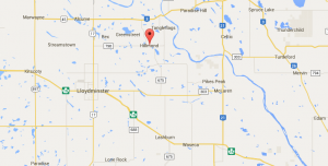 HILLMOND_AREA