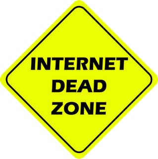 INTERNET_DEAD_ZONE