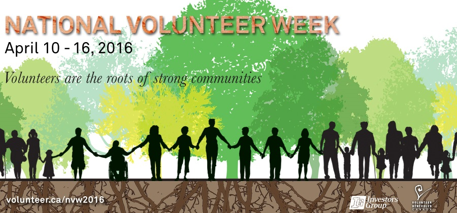 NATOINAL_VOLUNTEER_WEEK