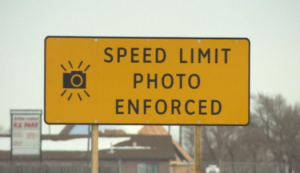 PHOTO_RADAR_SIGN