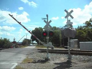 RAILROAD_CROSSINGS