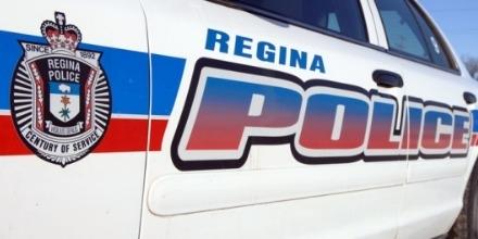 REGINA_POLICE_TWITTER