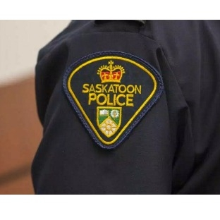 SASKATOON_POLICE_THUMBcc