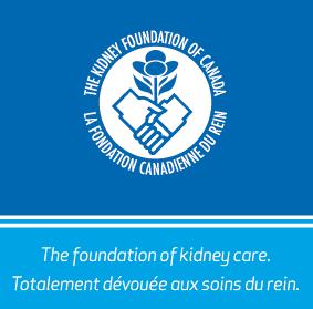 KINDEY_FOUNDATION_CANADA