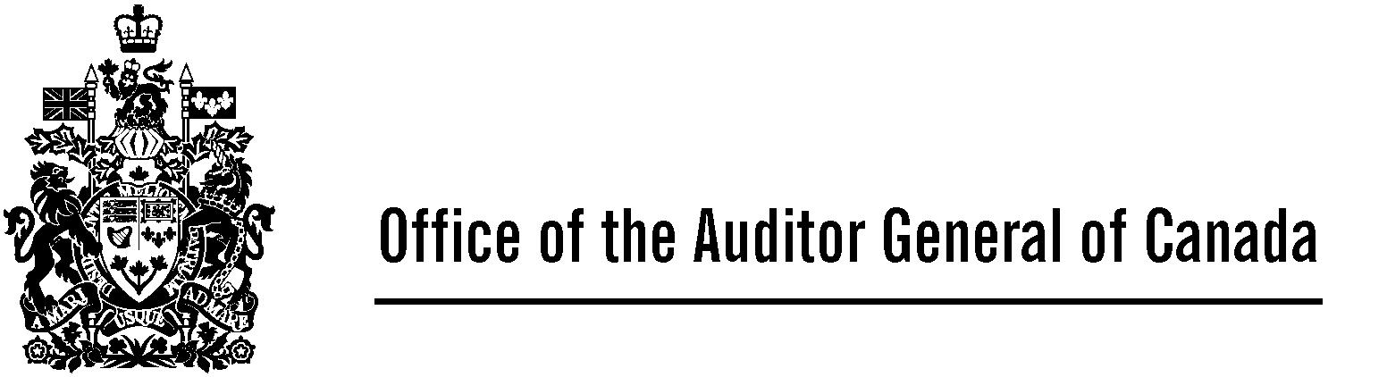 AUDITOR_GENERAL
