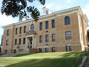 COURTHOUSE_PRINCEALBERT