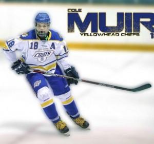 Cole_Muir-$