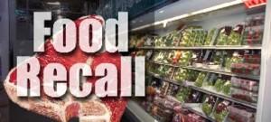 FOOD_RECALL