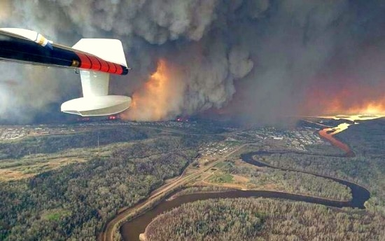 FORT_MAC_FIRE_COVERcc