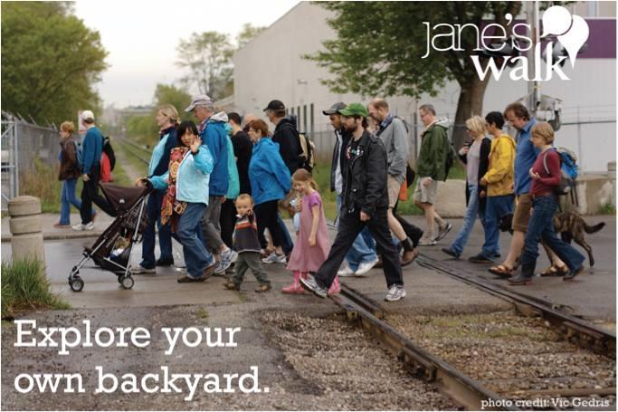 JANES_WALK