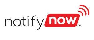 NOTIFY_NOW