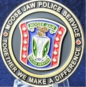POLICE_MOOSEJAW