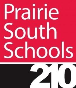 PRAIRIE_SOUTH1