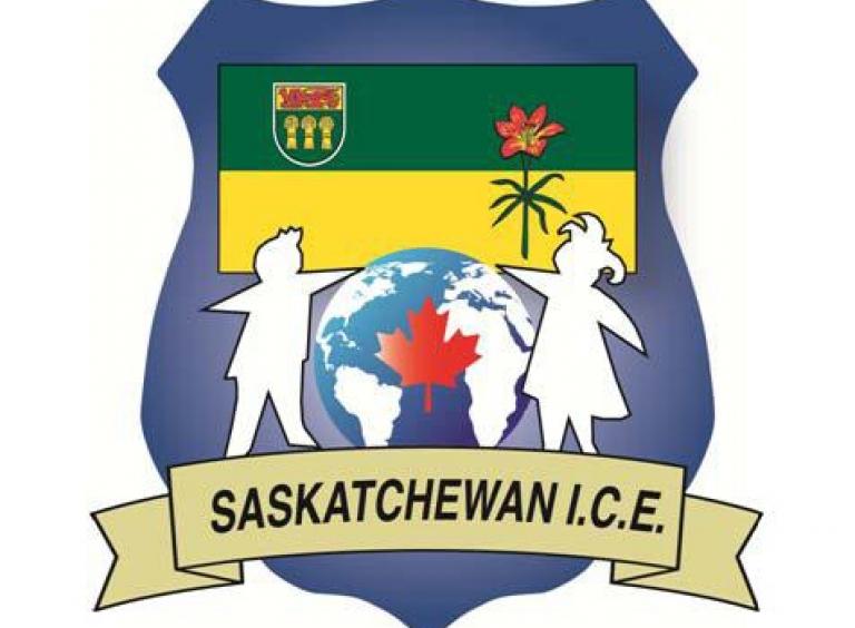 SASKATCHEWAN_ICE