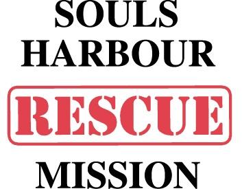 SOULS_HARBOUR_REGINA