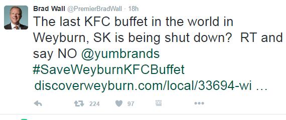 WALL_KFC