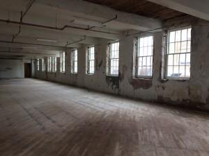 WESTON_BUILDING1