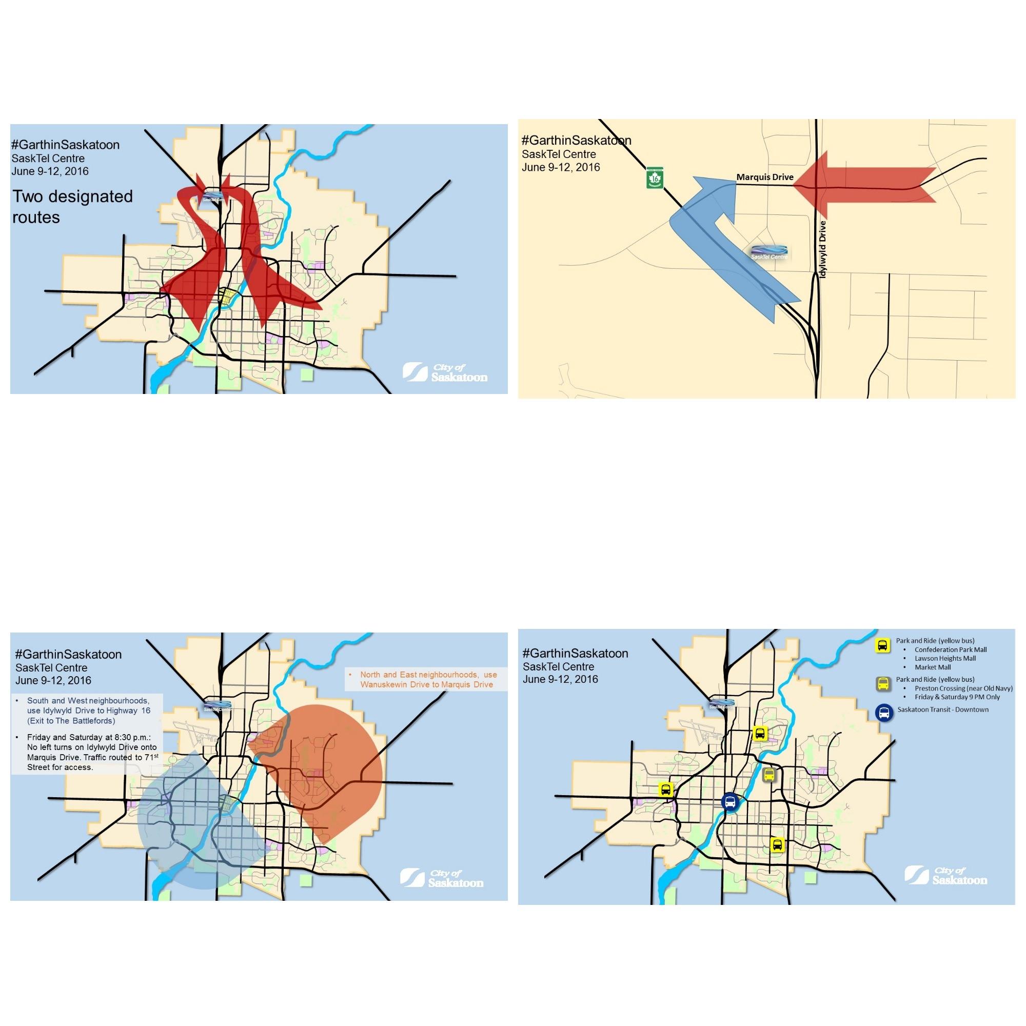 BROOKS_TRAFFIC_MAPS