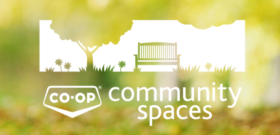 COOP_COMMUNITY_SPACES