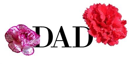 DAD__