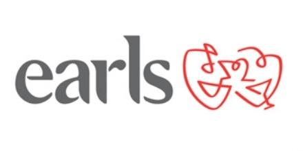 EARLS__